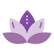 lotus-flower (2).png