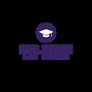 RELS Logo Medium Transparent.png