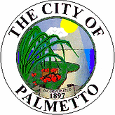 Seal_of_Palmetto,_Florida.png