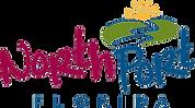 Logo_of_North_Port_Florida.png