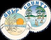 Gulf County.png