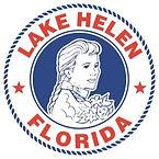 Lake Helen.logo.jpg