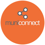MuniConnect Logo 1000px.png