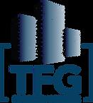 TFGLogo_edited.png