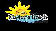 Madiera Beach.png