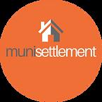 MuniSettlement Logo 1000px.png