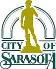 Sarasota.jpg