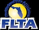 FLTA_Transparent.png