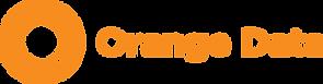 OrangeData-Logo-Full.png
