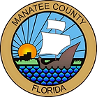 Manatee%20County_edited.png