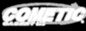 cometic logo.png