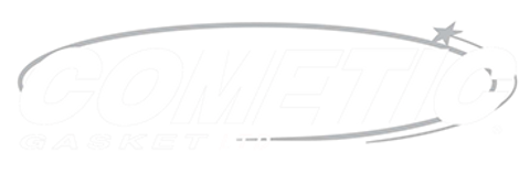 cometic logo.png