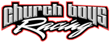 church-boys-racing-logo_258x.png