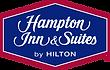 new-logo-hampton_inn-suites_by_hilton20l