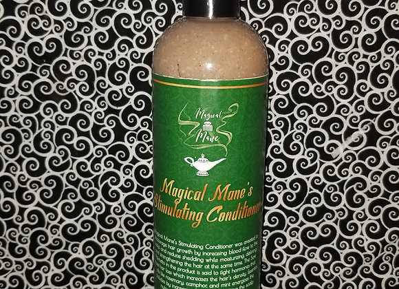 Stimulating Conditioner