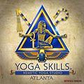yogaskills logo.jpg