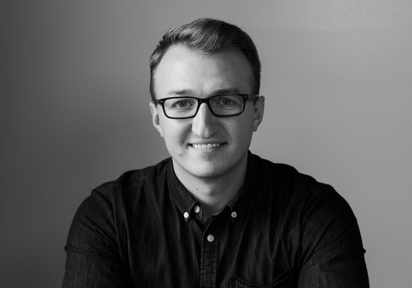 Freelance Video Creative Levi Jensen