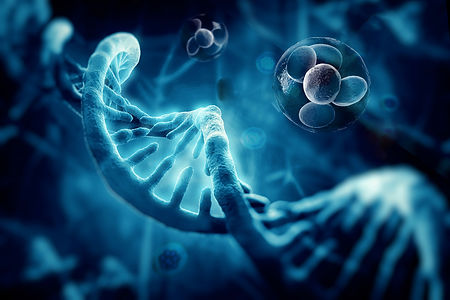 Prolotherapy regenerative medicine