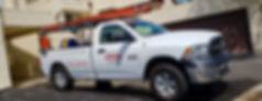 Service truck_edited.jpg