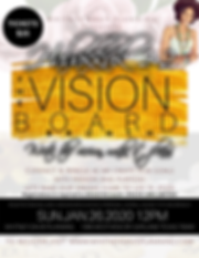 VisionBoardParty.png