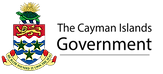 CIG logo.png