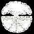 PTF Logo WHITE.png