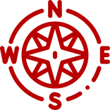 compass (6).png