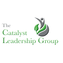 The Catalyst Leadership Group