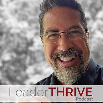 LeaderTHRIVE iTunes Logo8 1400x1400.png
