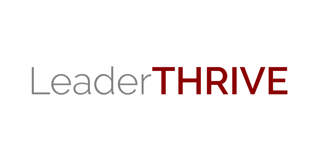 LeaderTHRIVE Logo.png