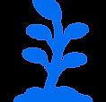 Grow Blue.png
