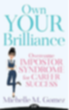 Own Your Brilliance.png