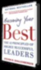 Becoming-Your-Best-12-Principles-Shallen