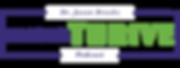 LeaderThrive Logo.png
