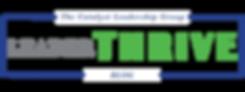 LeaderThrive Logo4.png