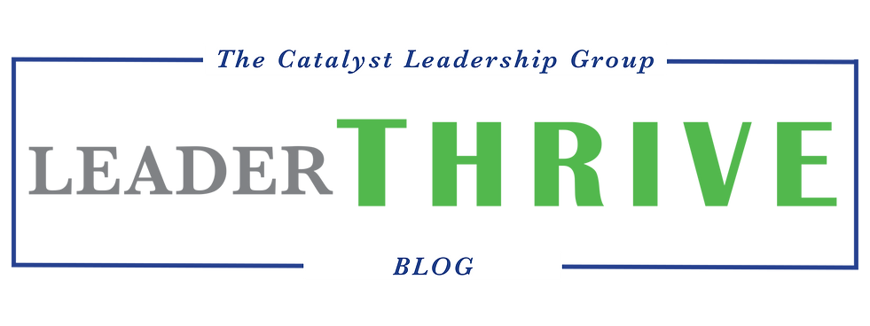 LeaderThrive Logo4.png