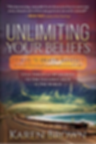 Unlimiting Your Beliefs.png