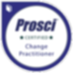 prosci-certified-change-practitioner.2.p