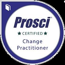 prosci-certified-change-practitioner.2.p