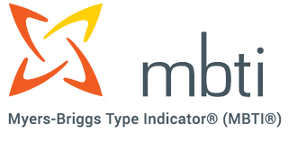 MBTI Transparent Backgound II.png