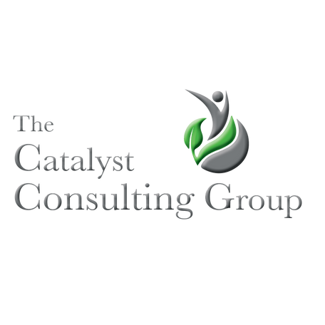 The Catalyst Leadership Group Logos8.png