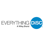 Everything DiSC IV.png
