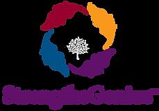 StrengthsGenius Logo.png