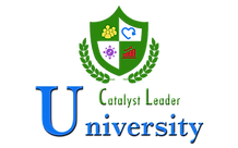 Catalyst Leader University Logos2.png
