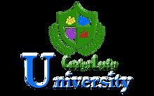 Catalyst Leader University Logos2.png