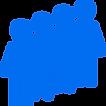 Align Blue.png