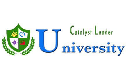 Catalyst Leader University Logos.png