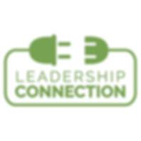 Amedisys Leadership Connection Logo 4c s