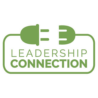 Amedisys Leadership Connection Logo 4c s