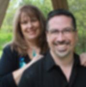 Dr. Jason Brooks, Darla Brooks